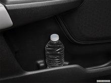 2017 Honda CR-V LX-2WD | Photo 16
