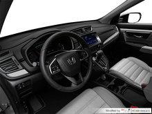 2017 Honda CR-V LX   Photo 20