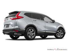 2017 Honda CR-V TOURING | Photo 25
