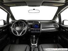 2017 Honda Fit EX-L NAVI   Photo 14