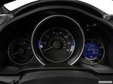 2017 Honda Fit EX-L NAVI   Photo 16