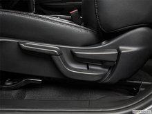 2017 Honda Fit EX-L NAVI   Photo 18