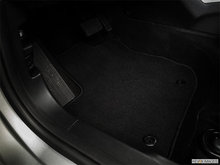 2017 Honda Fit EX-L NAVI   Photo 45