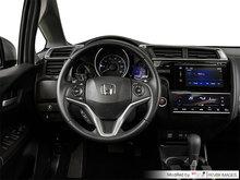 2017 Honda Fit EX-L NAVI   Photo 54