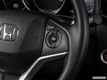 2017 Honda Fit EX-L NAVI   Photo 56