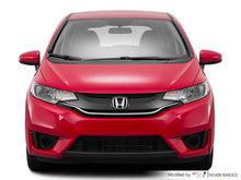 2017 Honda Fit SE | Photo 27