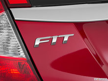 2017 Honda Fit SE | Photo 37