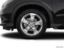 2017 Honda HR-V EX-2WD | Photo 4