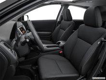 2017 Honda HR-V EX-2WD | Photo 11