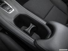 2017 Honda HR-V EX-2WD | Photo 20