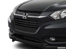 2017 Honda HR-V EX-2WD | Photo 52