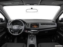2017 Honda HR-V EX | Photo 14