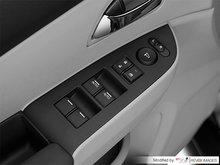 2017 Honda Odyssey EX-L NAVI | Photo 4