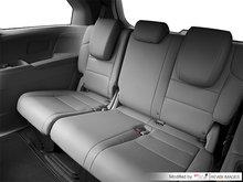 2017 Honda Odyssey EX-L NAVI | Photo 13