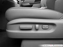 2017 Honda Odyssey EX-L NAVI | Photo 20