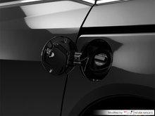 2017 Honda Odyssey EX-L NAVI | Photo 22