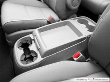 2017 Honda Odyssey EX-L NAVI | Photo 45