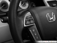2017 Honda Odyssey EX-L NAVI | Photo 58