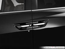 2017 Honda Odyssey EX-L RES | Photo 7