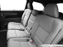 2017 Honda Odyssey EX-L RES | Photo 12