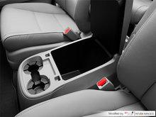 2017 Honda Odyssey EX-L RES | Photo 16