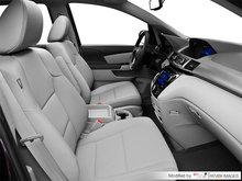 2017 Honda Odyssey EX-L RES | Photo 25
