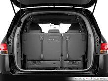 2017 Honda Odyssey EX-L RES | Photo 26