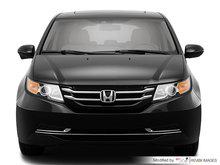 2017 Honda Odyssey EX-L RES | Photo 32