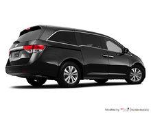 2017 Honda Odyssey EX-L RES | Photo 35
