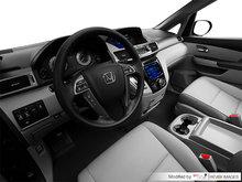 2017 Honda Odyssey EX-L RES | Photo 55