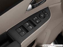 2017 Honda Odyssey EX-RES | Photo 4
