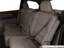 2017 Honda Odyssey EX-RES | Photo 12