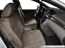 2017 Honda Odyssey EX-RES | Photo 22