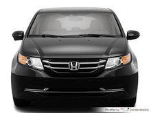 2017 Honda Odyssey EX-RES | Photo 27