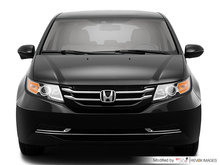 2017 Honda Odyssey EX | Photo 27