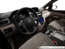 2017 Honda Odyssey EX | Photo 44
