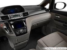 2017 Honda Odyssey EX | Photo 47