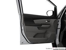 2017 Honda Odyssey LX | Photo 3