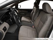 2017 Honda Odyssey LX | Photo 11