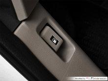 2017 Honda Odyssey LX | Photo 17