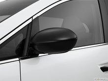 2017 Honda Odyssey LX | Photo 39