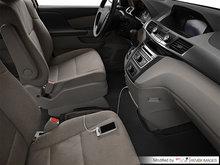 2017 Honda Odyssey LX | Photo 43