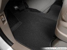 2017 Honda Odyssey LX | Photo 44