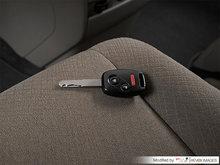 2017 Honda Odyssey LX | Photo 46