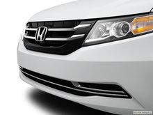2017 Honda Odyssey LX | Photo 49