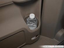2017 Honda Odyssey LX | Photo 52