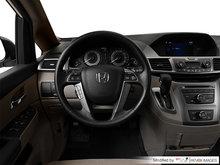 2017 Honda Odyssey LX | Photo 54