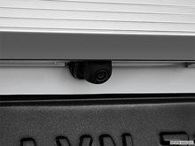 2017 Honda Odyssey LX | Photo 58