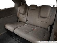 2017 Honda Odyssey SE | Photo 13