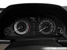 2017 Honda Odyssey SE | Photo 16